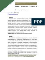 Dialnet-AdornoYDerridaEncuentrosYPuntosDeContacto-5513832