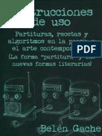InstruccionesDeUso_BelenGache.pdf