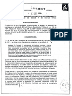 POT DECRETO 1000 - 823 _1326.pdf