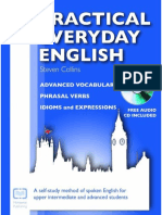 Practical Everyday English (ORG)