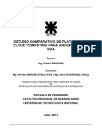 Bocchio-2013_tf_esp.pdf