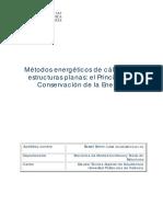 Métodos energéticos_Principio de Conservación de la energía .pdf