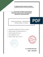 techniques_commande_avancee.pdf