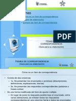 2. Items de correspondencia.pdf