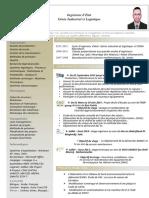 Mon Cv.pdf