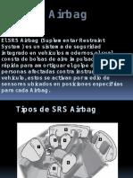 Presentación1 AIRBAR