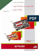 Enltv Fm3 Manual