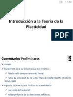 3_Plasticidad.pdf
