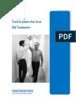 manual_del_coach.pdf