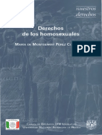 DERECHO+DE+LOS+HOMOSEXUALES+-+PDF.pdf