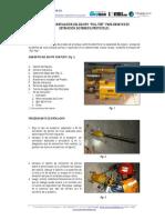 Procedimiento de Instalación Del Equipo Pull Test_2013_v2