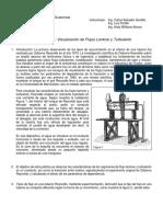 hidraulica p1.pdf