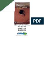1935 - Historia universal de la infamia (cuentos).pdf