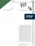 Wickham, Chris, La mutación feudal en italia.pdf