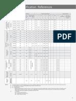 2-Structural-Steel-BS-EN-10219 (1).pdf