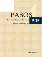 PASOS19