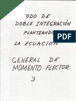 EjercicioDobleIntegracionAreadeMomentos.pdf