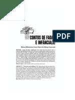 22976-84794-1-PB.pdf