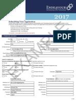 Endeavour_Application_Example.pdf