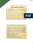 01 PRACTICA VARIABLE ALEATORIA DISCRETA Y CONTINUA [Sólo lectura].pdf