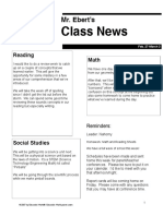 weekly newsletter-pdf