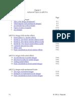 09_Advanced.pdf