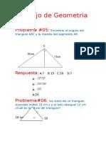 Trabajo de Geometria Mayrin Hernandez