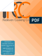 redeven cooking co   deca  new pdf format