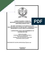 Stepper1.pdf