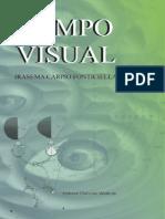 [Carpio Fonticiella, I.] Campo Visual(BookSee.org)