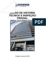 Laudo_Inspeção Predial_Torre Santos Dumont_Versão 04-11-2016 (1).pdf