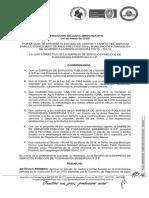 Resolucion j.d. 06-2016