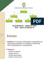Arboles.pptx