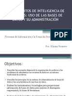 Fundamentosdeinteligenciadenegocios 141202145910 Conversion Gate02