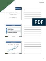 Clase1_Seguridad en Redes_Tomar nota (1).pdf