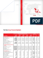CIMB-FinancialStatement12.pdf