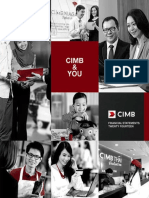 CIMB-Financial Statement 2014.pdf