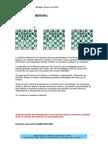 17 - La Defensa Merano.pdf