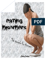 Eating Disorders Pres