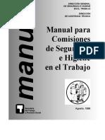 MANUAL_A.pdf