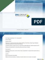 DVLGROUP_presentacion_20100707