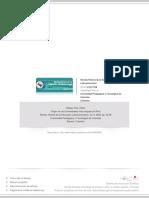 universidades en la colonia.pdf