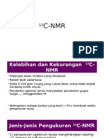 13C-NMR.pptx