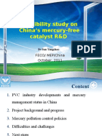 3 China VCM Presentation