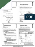 ficherosss.pdf