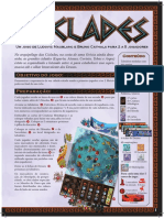 CYCLADES - Manual.pdf