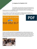 date-58b37cc58ee107.74966212.pdf