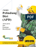 eBook APD SSI Lowres