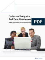 Dashboard_Design_WhitePaper_StephenFew.pdf