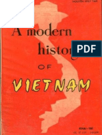 (1964) A Modern History of Vietnam 1802-1954 - P2 - Nguyen Phut Tan